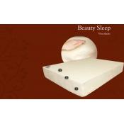Beauty Sleep Memory foam Mattress